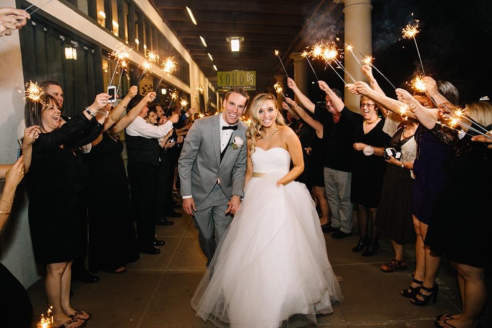 Scott English Photo Arizona Wedding Photographer_0091