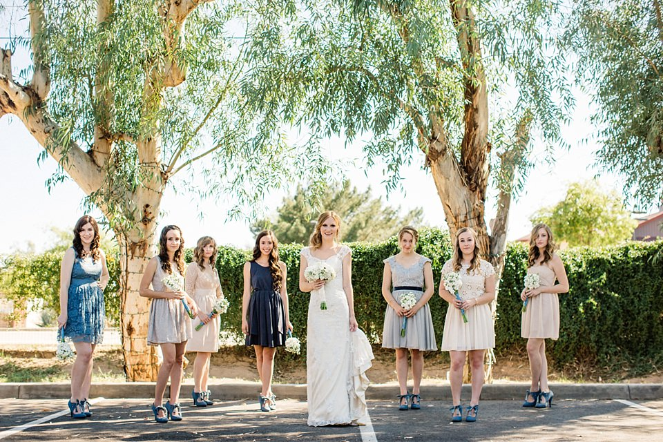 Scott English Photo Arizona Wedding Photographer Elegant Barn_0007