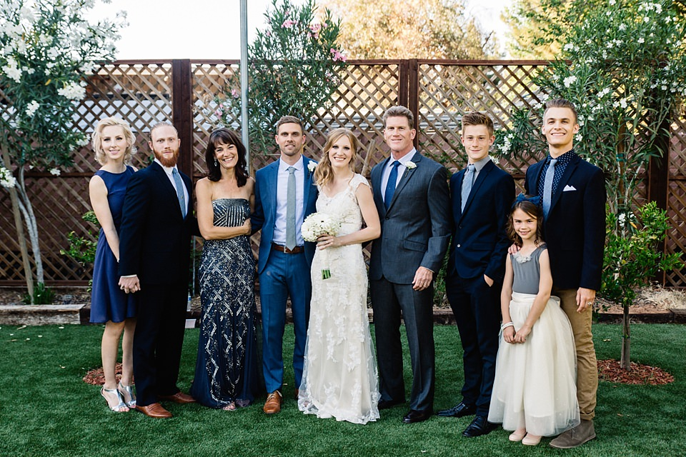 Scott English Photo Arizona Wedding Photographer Elegant Barn_0036