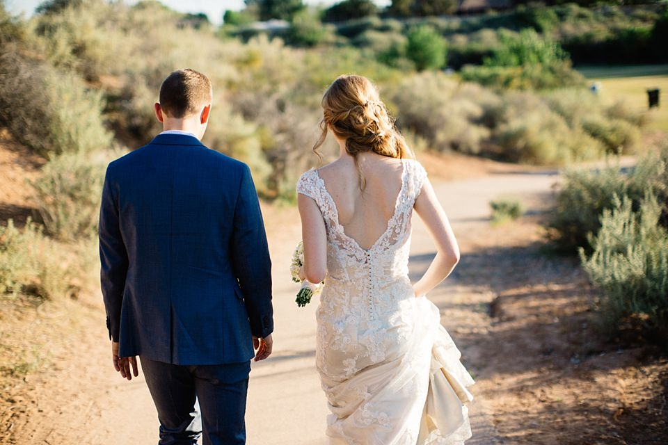 Scott English Photo Arizona Wedding Photographer Elegant Barn_0038