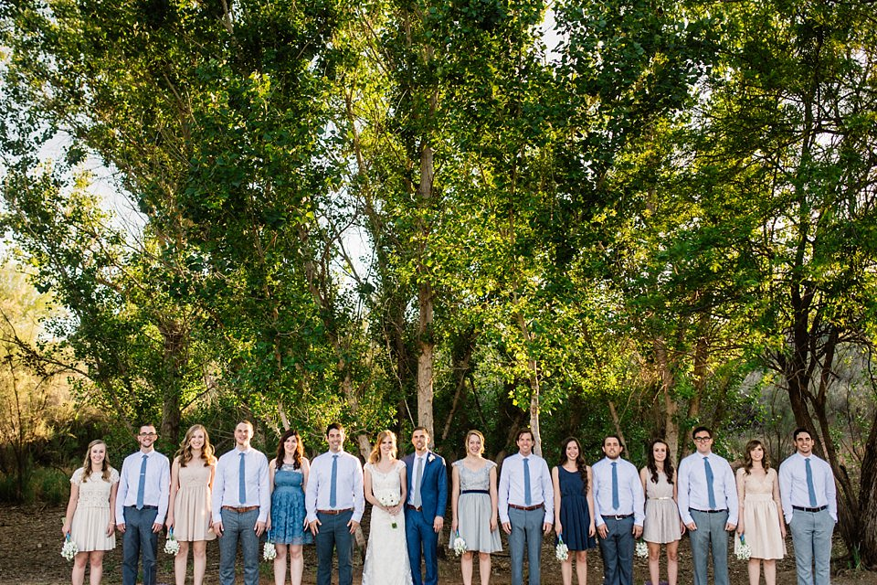 Scott English Photo Arizona Wedding Photographer Elegant Barn_0042