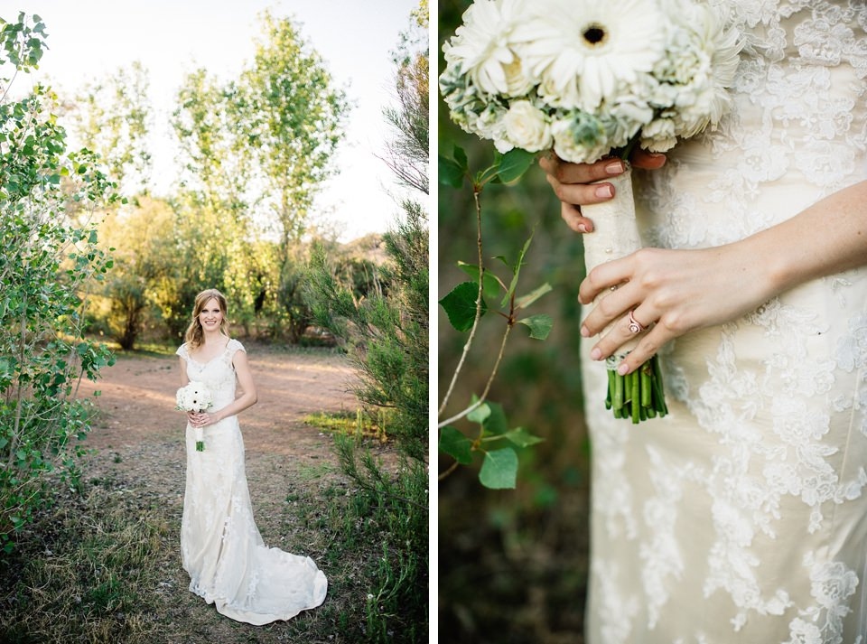 Scott English Photo Arizona Wedding Photographer Elegant Barn_0047