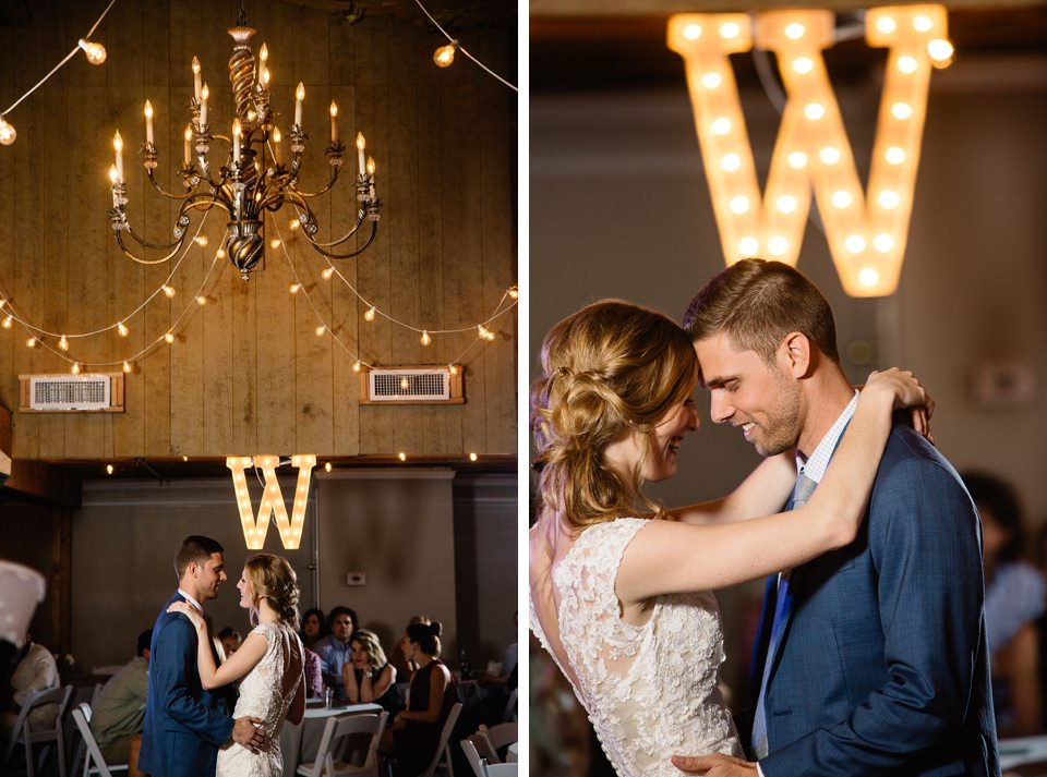 Scott English Photo Arizona Wedding Photographer Elegant Barn_0050