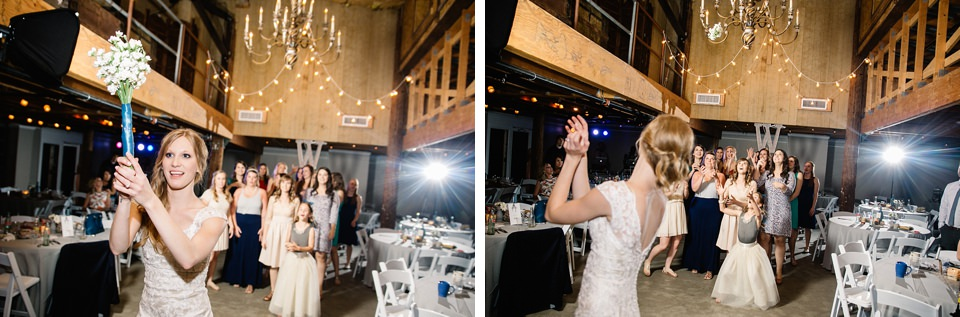 Scott English Photo Arizona Wedding Photographer Elegant Barn_0069