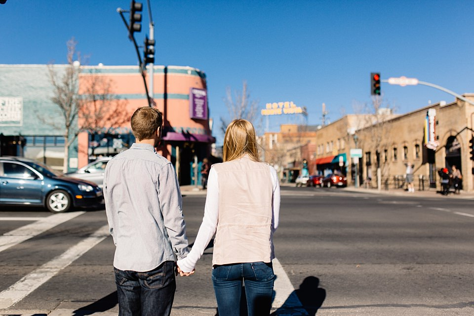 Scott English Photo Arizona Wedding Photographer Flagstaff_0002