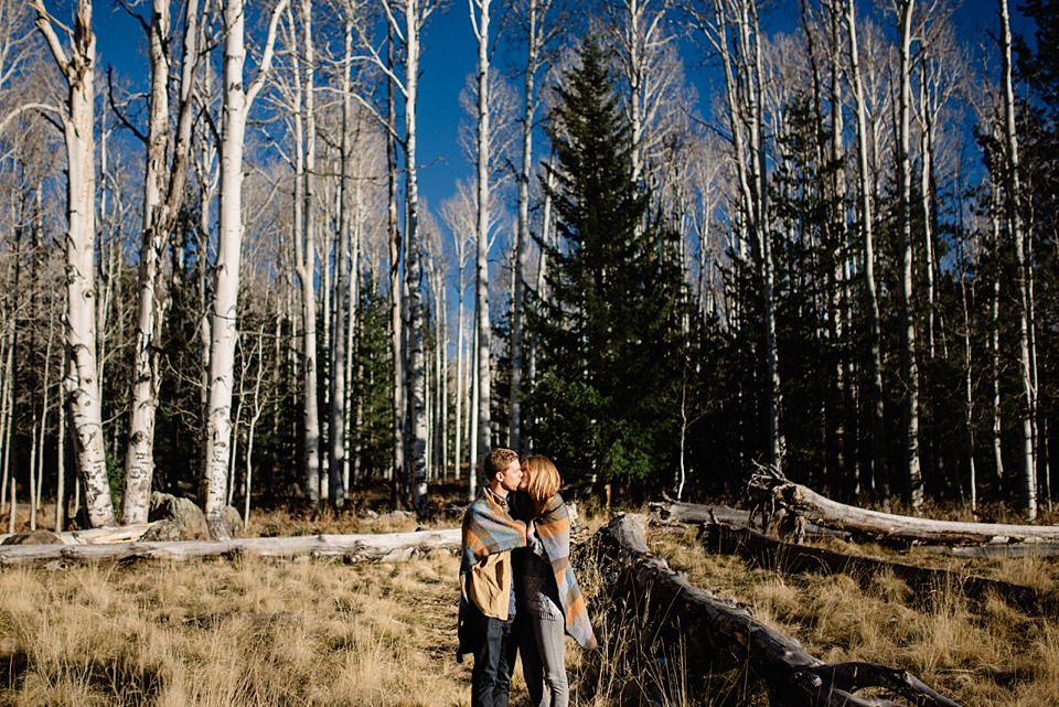Scott English Photo Arizona Wedding Photographer Flagstaff_0014