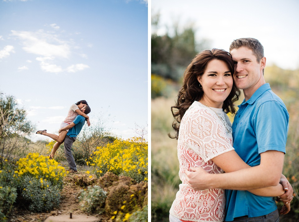 Scott English Photo Arizona Wedding Photographer Phoenix_0006