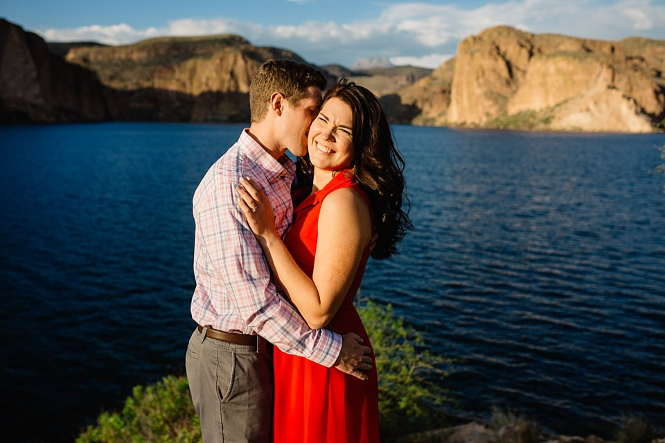 Scott English Photo Arizona Wedding Photographer Phoenix_0009