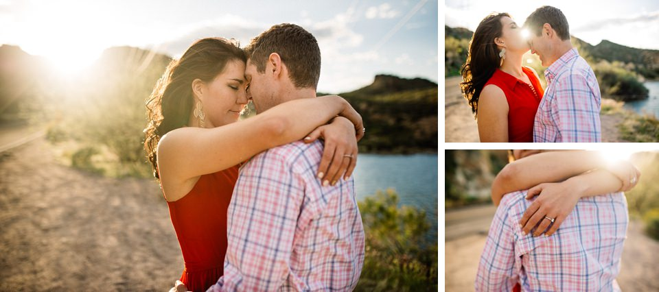 Scott English Photo Arizona Wedding Photographer Phoenix_0010