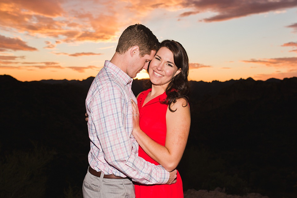 Scott English Photo Arizona Wedding Photographer Phoenix_0018
