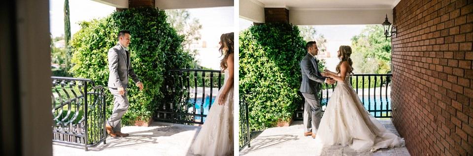 Scott English Photo Arizona Wedding Photographer_0008