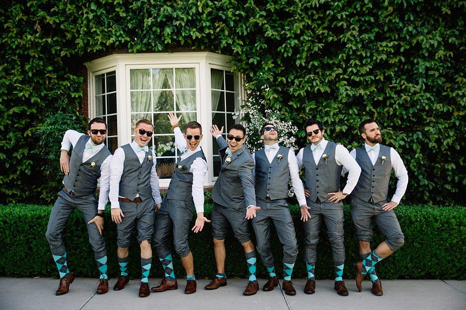 Scott English Photo Arizona Wedding Photographer_0013