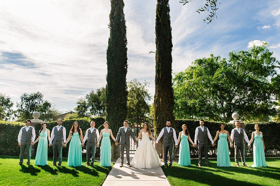 Scott English Photo Arizona Wedding Photographer_0014