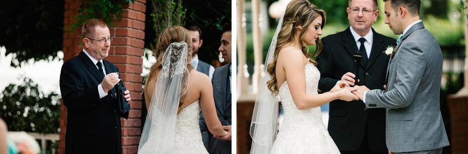 Scott English Photo Arizona Wedding Photographer_0028