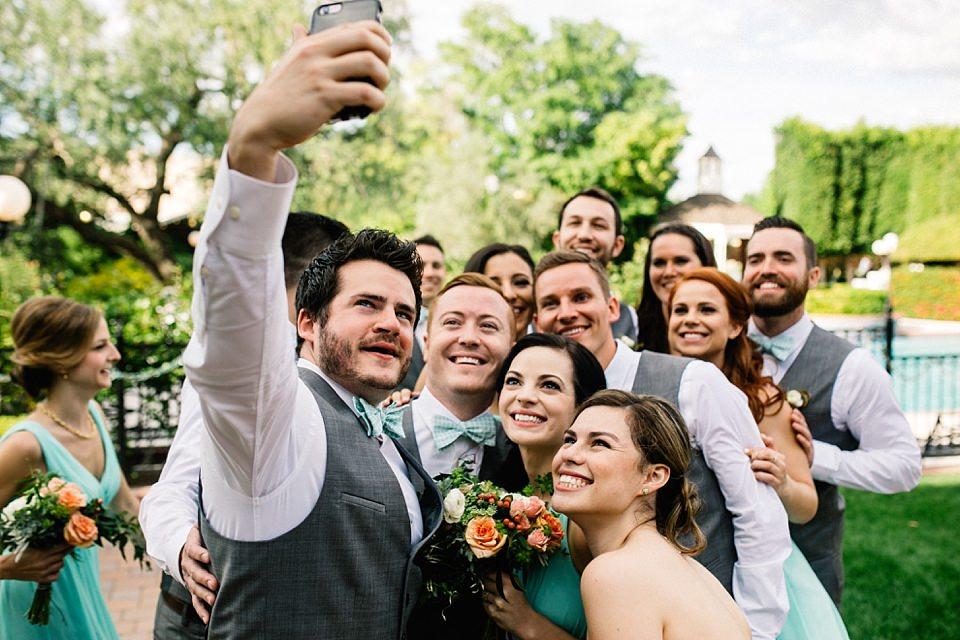 Scott English Photo Arizona Wedding Photographer_0032