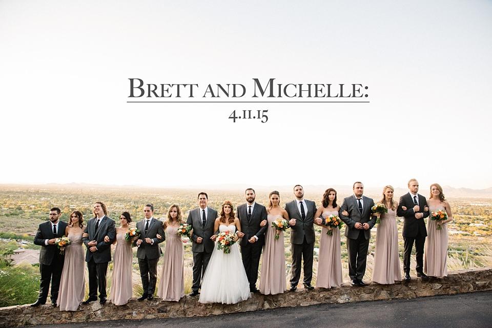 Scott English Photo Arizona Wedding Photographer Paradise Valley_0001