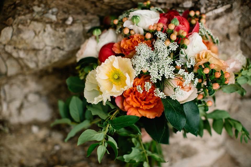 Scott English Photo Arizona Wedding Photographer Paradise Valley_0008