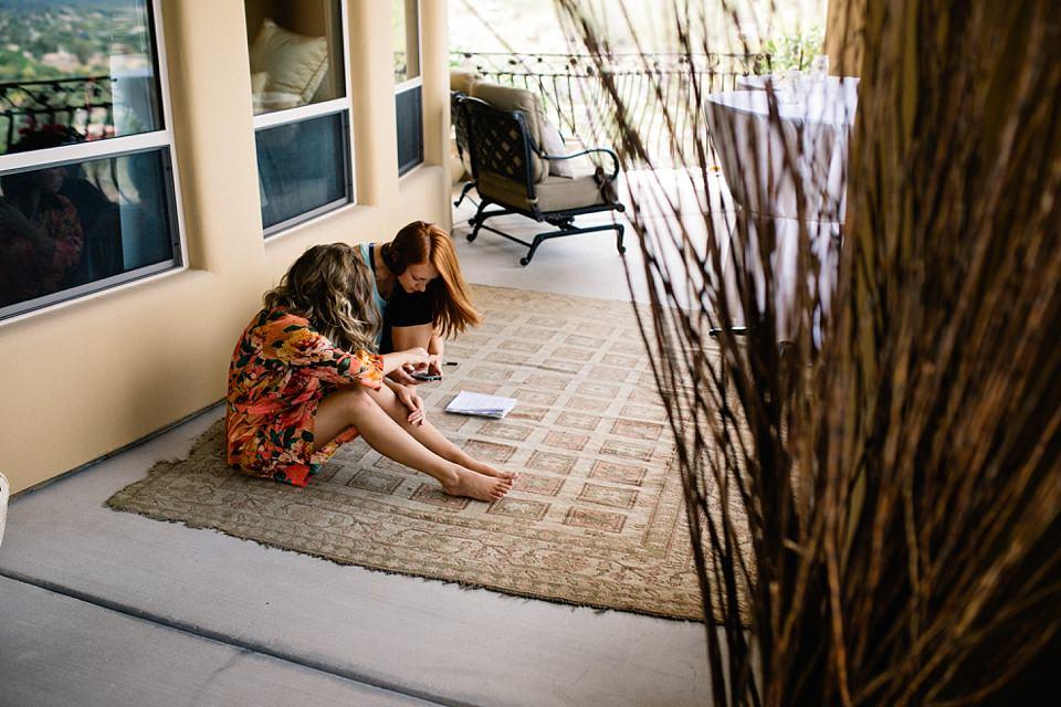 Scott English Photo Arizona Wedding Photographer Paradise Valley_0009