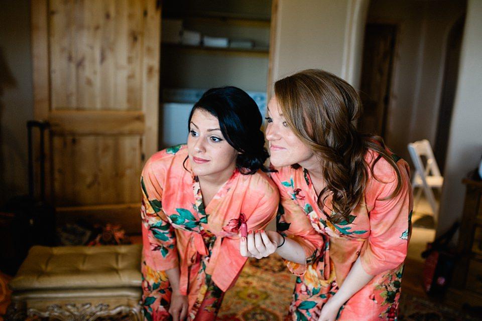 Scott English Photo Arizona Wedding Photographer Paradise Valley_0011