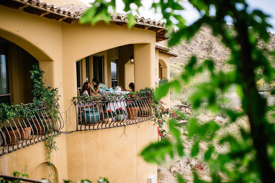 Scott English Photo Arizona Wedding Photographer Paradise Valley_0016