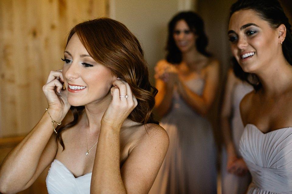 Scott English Photo Arizona Wedding Photographer Paradise Valley_0020
