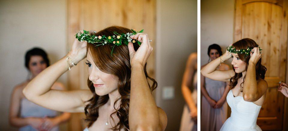 Scott English Photo Arizona Wedding Photographer Paradise Valley_0021