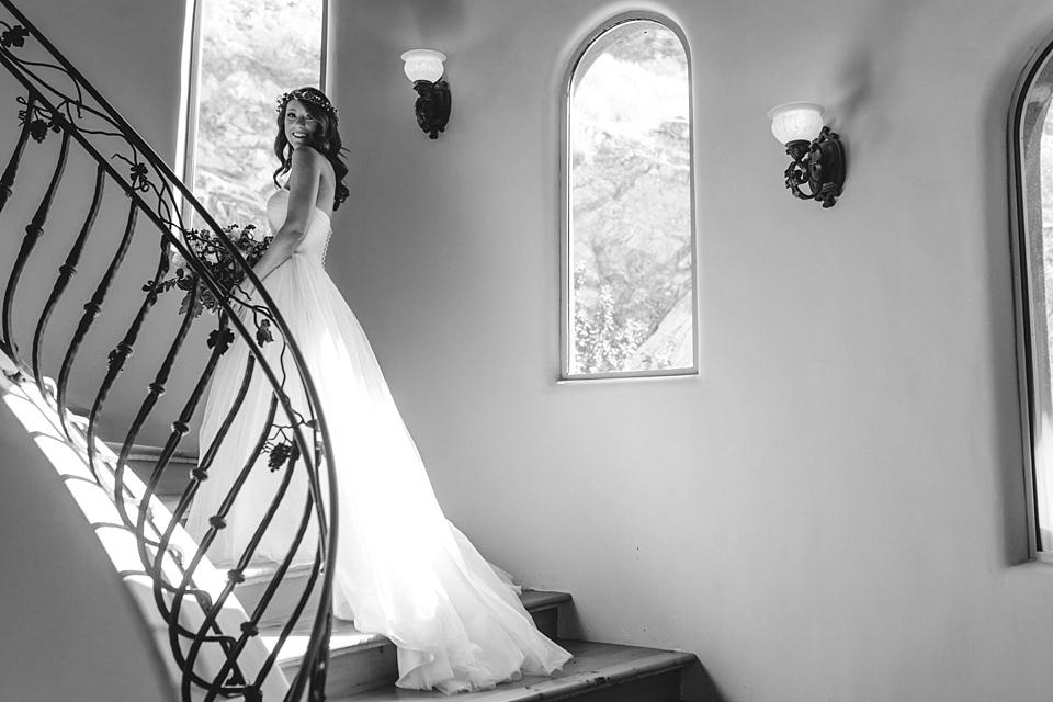Scott English Photo Arizona Wedding Photographer Paradise Valley_0025