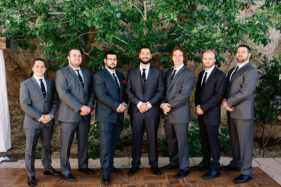 Scott English Photo Arizona Wedding Photographer Paradise Valley_0033
