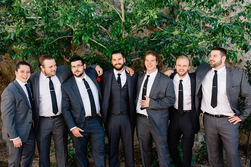 Scott English Photo Arizona Wedding Photographer Paradise Valley_0035