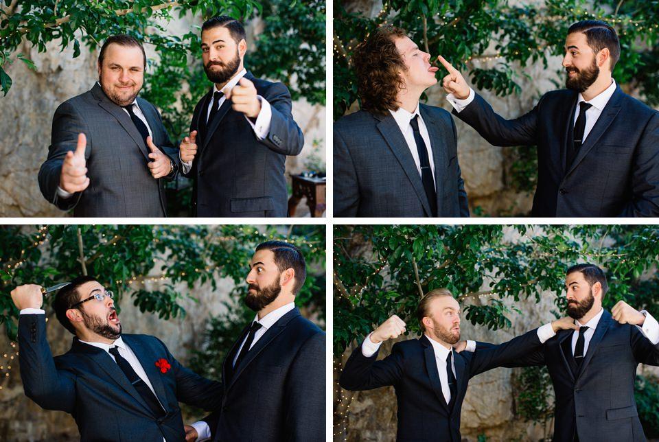 Scott English Photo Arizona Wedding Photographer Paradise Valley_0036