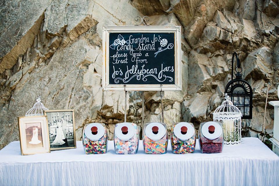 Scott English Photo Arizona Wedding Photographer Paradise Valley_0037