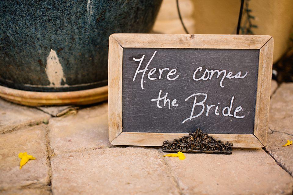 Scott English Photo Arizona Wedding Photographer Paradise Valley_0040