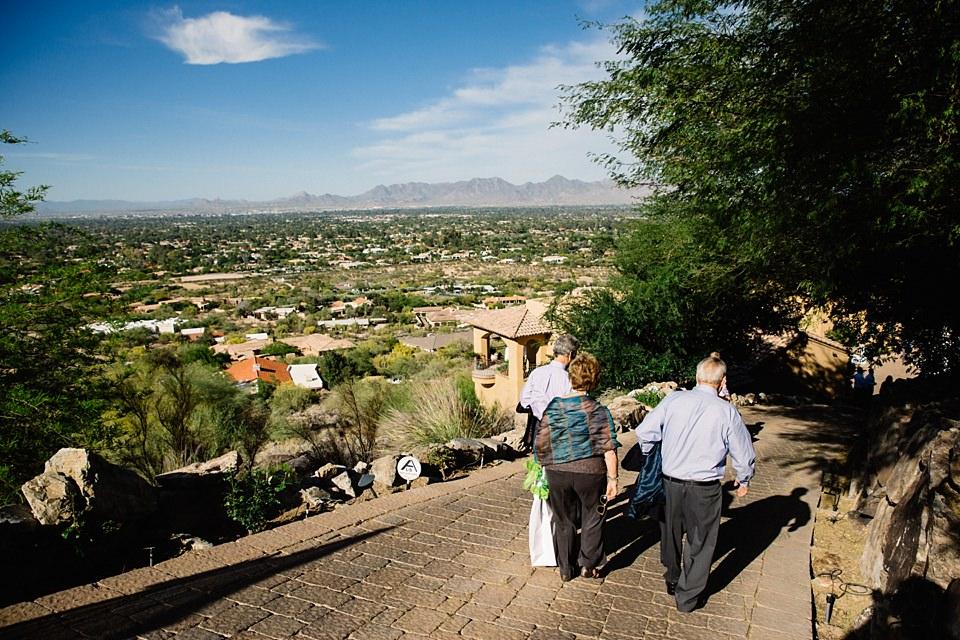 Scott English Photo Arizona Wedding Photographer Paradise Valley_0042