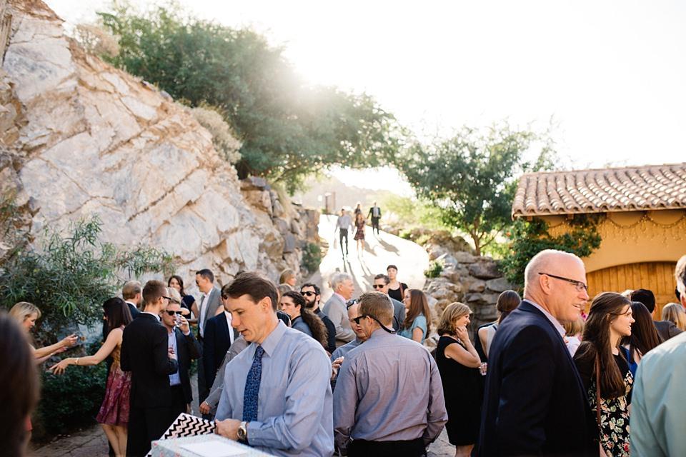 Scott English Photo Arizona Wedding Photographer Paradise Valley_0045