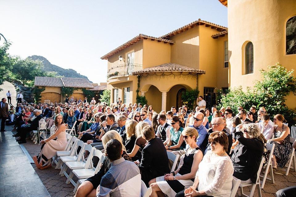 Scott English Photo Arizona Wedding Photographer Paradise Valley_0046