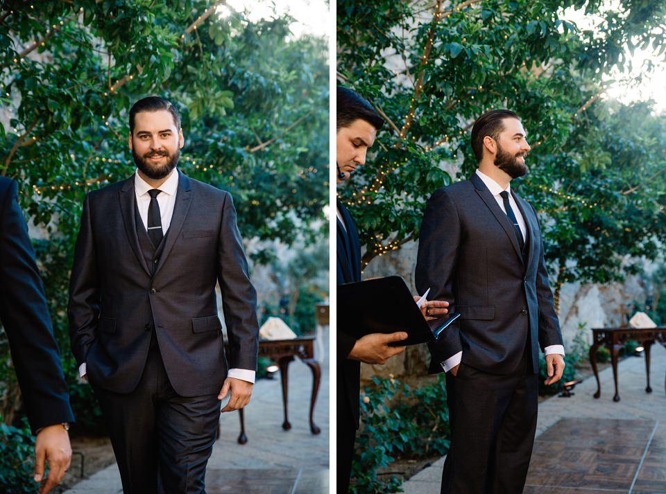 Scott English Photo Arizona Wedding Photographer Paradise Valley_0047