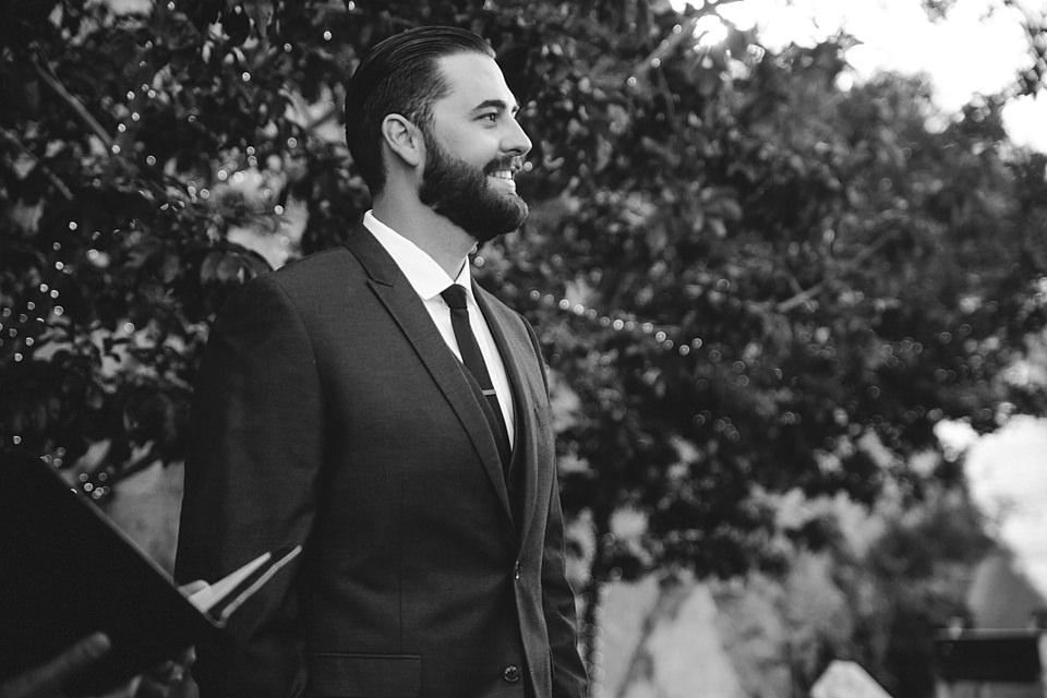 Scott English Photo Arizona Wedding Photographer Paradise Valley_0048