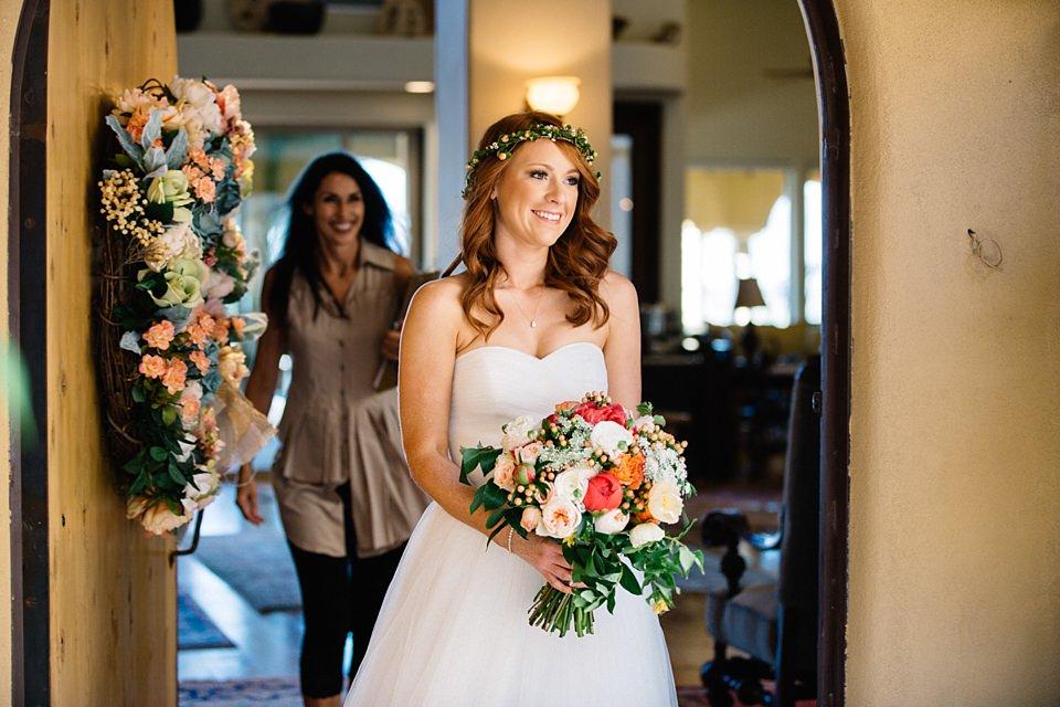 Scott English Photo Arizona Wedding Photographer Paradise Valley_0049