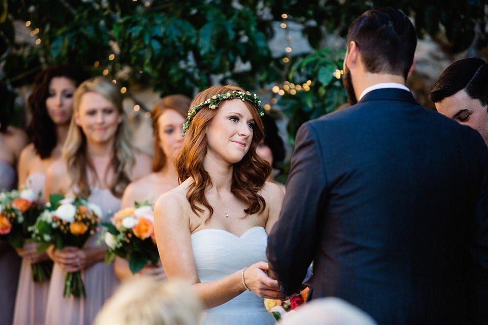 Scott English Photo Arizona Wedding Photographer Paradise Valley_0052