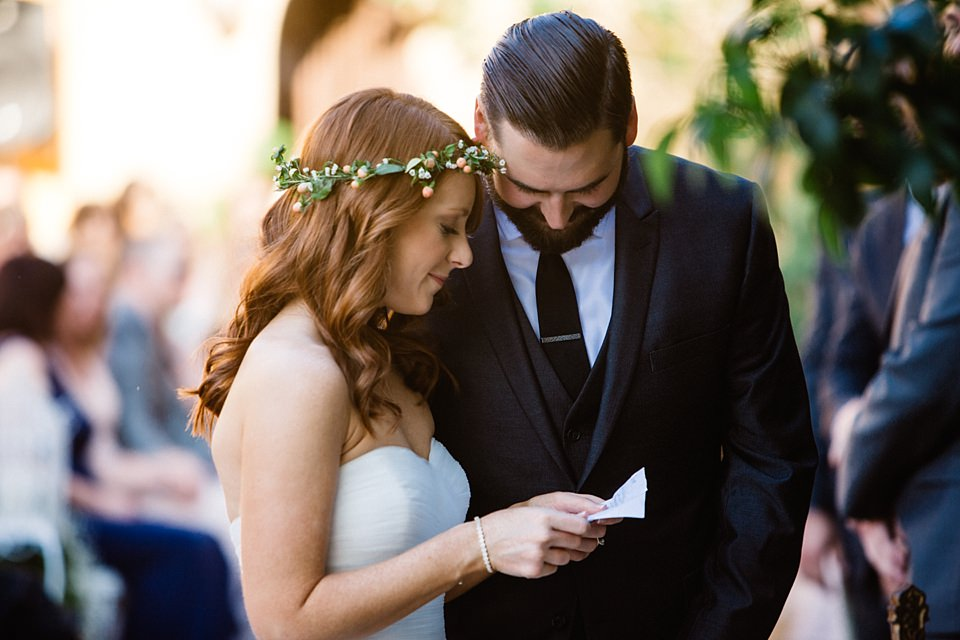 Scott English Photo Arizona Wedding Photographer Paradise Valley_0053