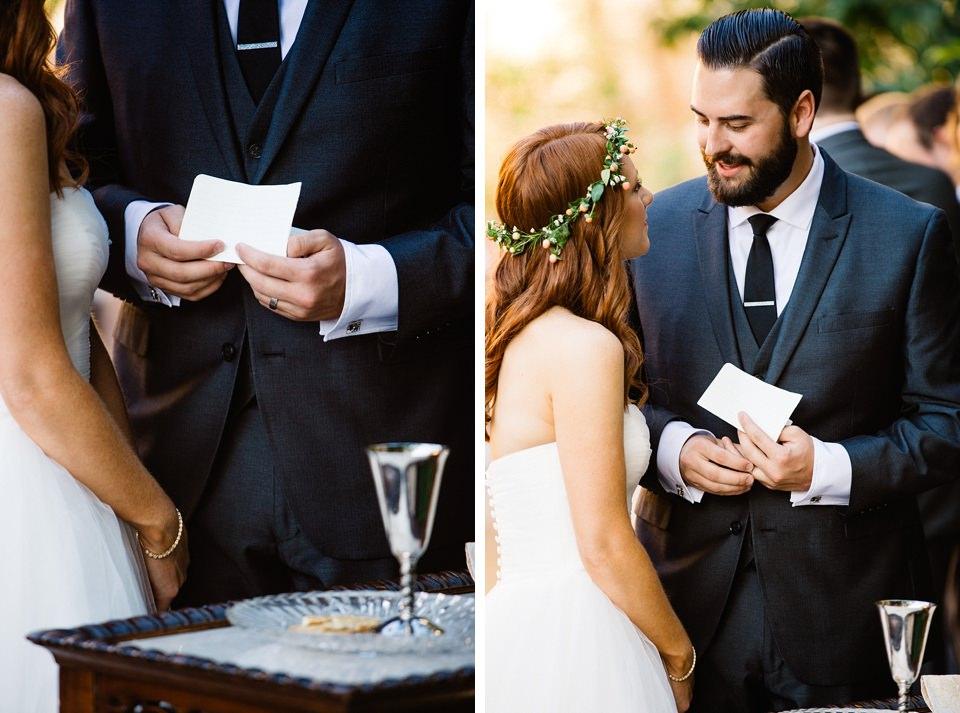 Scott English Photo Arizona Wedding Photographer Paradise Valley_0054