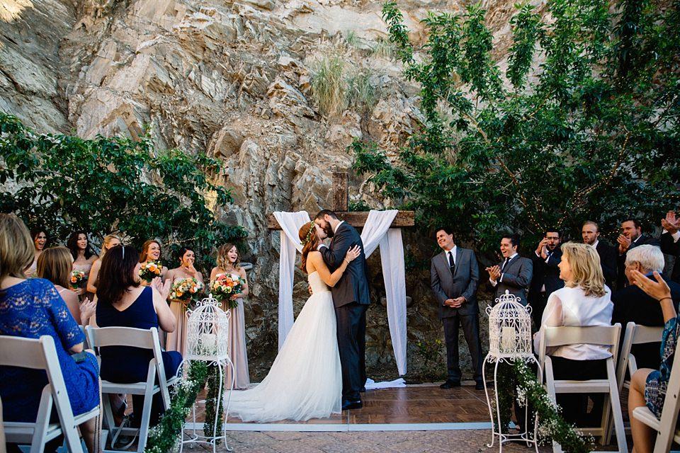 Scott English Photo Arizona Wedding Photographer Paradise Valley_0057