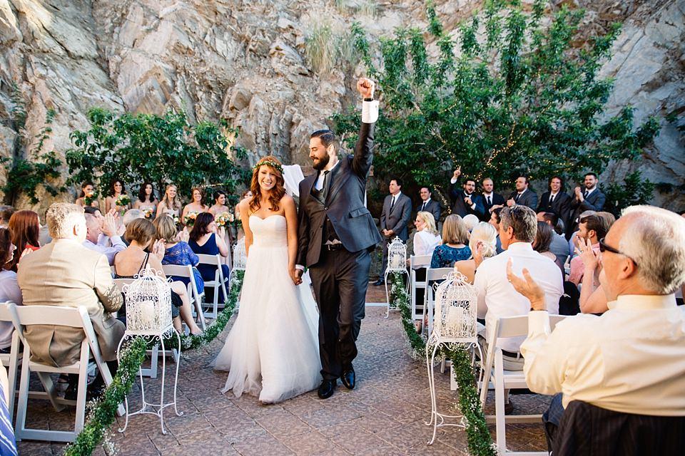 Scott English Photo Arizona Wedding Photographer Paradise Valley_0058