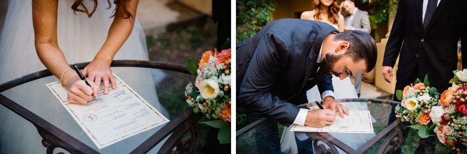 Scott English Photo Arizona Wedding Photographer Paradise Valley_0059