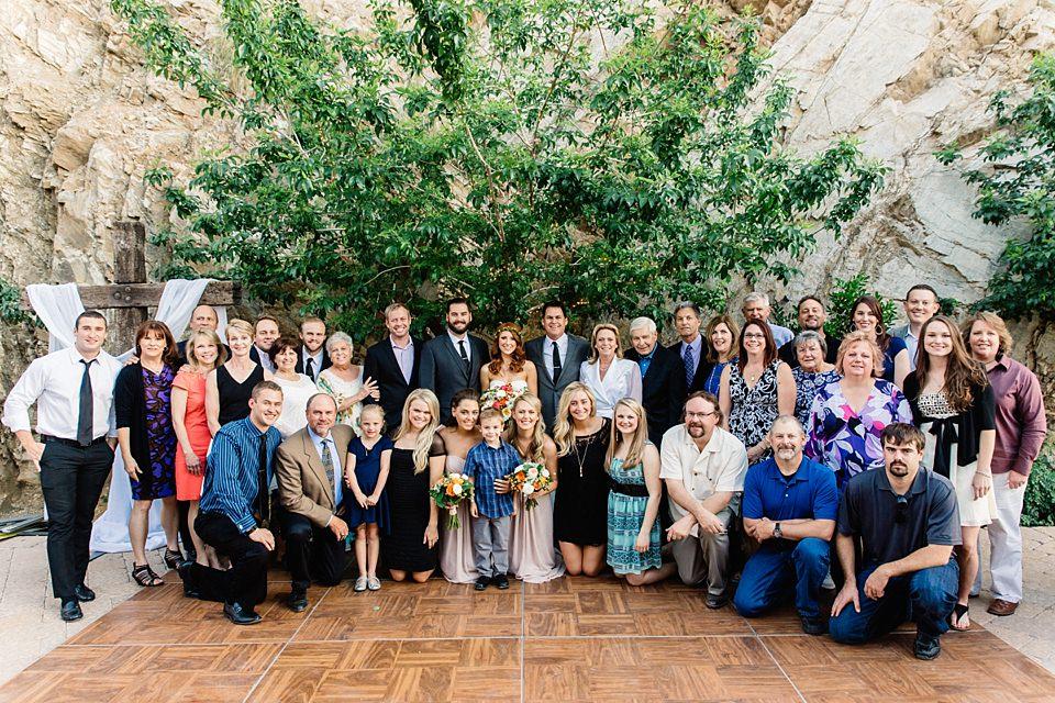 Scott English Photo Arizona Wedding Photographer Paradise Valley_0060