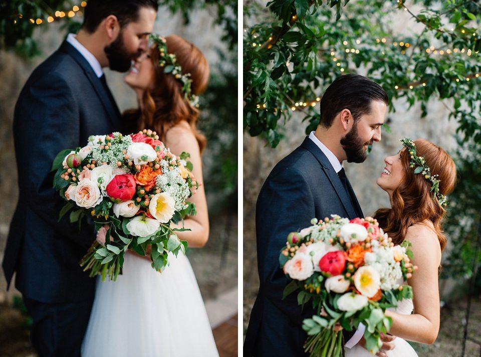 Scott English Photo Arizona Wedding Photographer Paradise Valley_0061