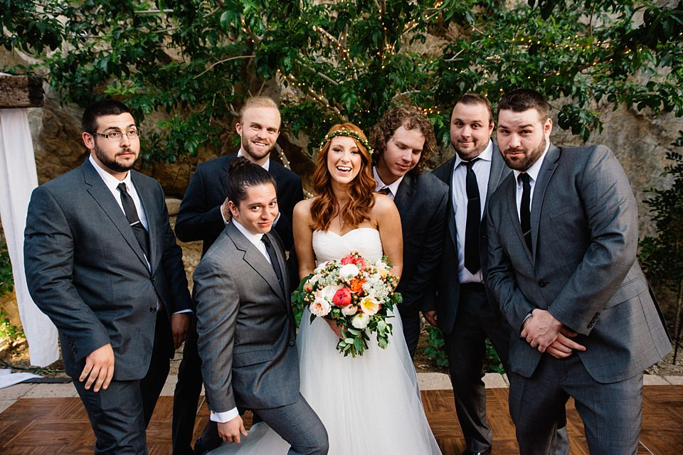 Scott English Photo Arizona Wedding Photographer Paradise Valley_0063