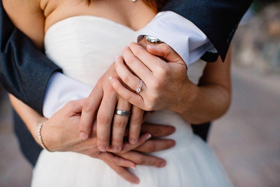 Scott English Photo Arizona Wedding Photographer Paradise Valley_0065