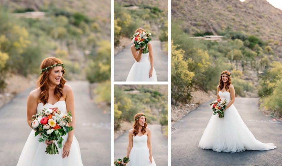 Scott English Photo Arizona Wedding Photographer Paradise Valley_0067