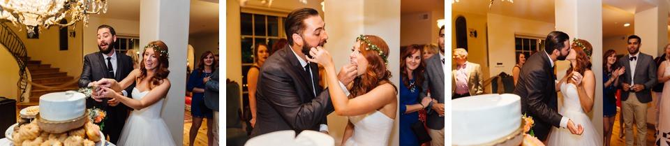 Scott English Photo Arizona Wedding Photographer Paradise Valley_0070